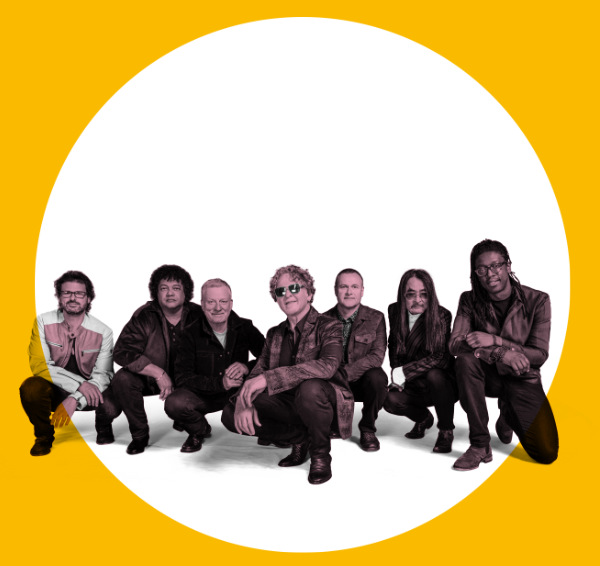 simply red band photo