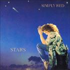 stars album cover